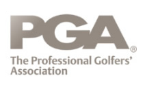 PGA Professional Golfers Association