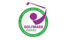 Golfmark golf lessons