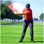 Improve ball striking with better lag